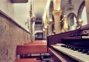 """Instrukcja Świętej Kongregacji Obrzędów o muzyce sakralnej """"Musicam sacram"""""""