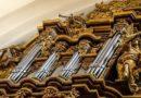 Instrukcja Konferencji Episkopatu Polski o muzyce kościelnej