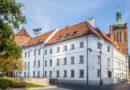 Referat ds. Muzyki Kościelnej i Spraw Organistowskich Kurii Diecezjalnej Płockiej