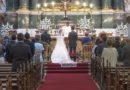 Jak dobrać pieśni na ślub?
