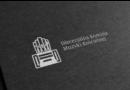 Posiedzenie Komisji Muzyki Kościelnej