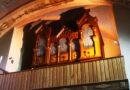 Organy w Diecezji Płockiej – Wyszogród