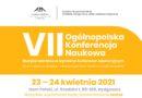 Zaproszenie do udziału w konferencji naukowej AM w Bydgoszczy (online)